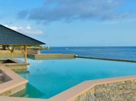 The SOV Resorts