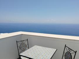 Thats Amore holidays - Villa Donna Antonia