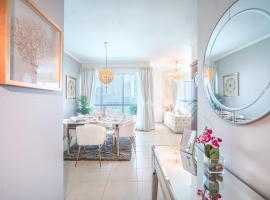 Elite Royal Apartment - Burj Residences T5