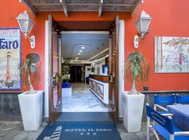 Hotel Il Faro