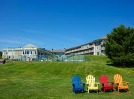 Atlantica Resort and Conference Centre - Oak Island, Western Shore
