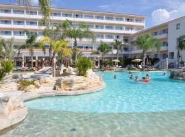 Sentido Cypria Bay by Leonardo Hotels, พาฟอส