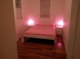 Two Bedroom Apartments Brighton Beach