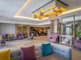 Maldron Hotel, Newlands Cross, คลอนดัลคิน