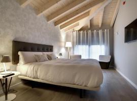 Los 6 mejores hoteles y hospedajes en Alsasua, España ...