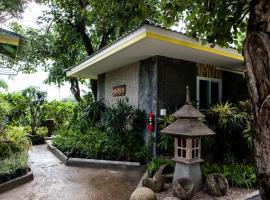 Prueksa Kaew Resort