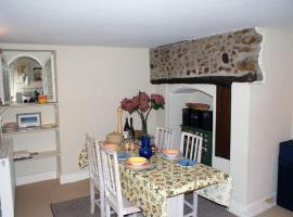 Windwhistle Cottage, Axminster, Axminster