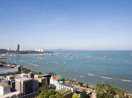 View Talay 6 by Pat 42