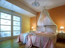 Katalagari Country Suites