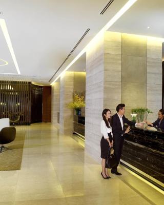 One Farrer Hotel