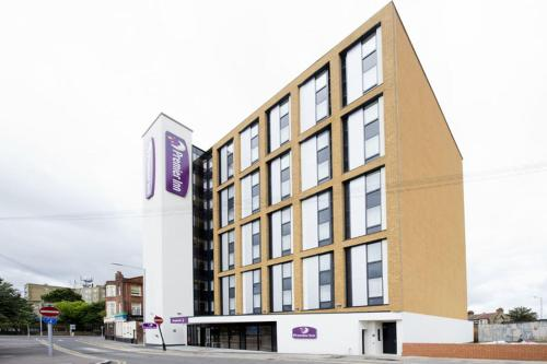 โรงแรม 3 ดาวที่ดีที่สุด 10 แห่งในลอนดอน ประเทศยูเค