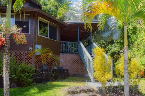 Zen Lite Home