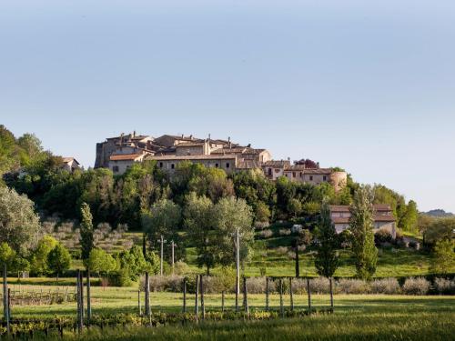 Ostello Bello Assisi Bevagna