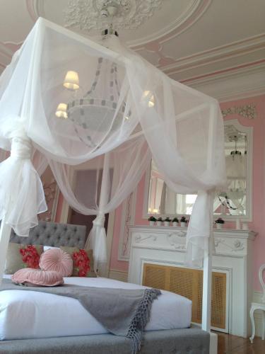 Boavista Eco-Luxury House