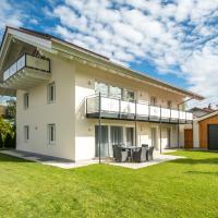 Villa Alpenpanorama