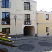Casa al mare </h2 <div class=sr-card__item sr-card__item--badges <div style=padding: 2px 0    </div </div <div class=c-unit-configuration  <div class=c-unit-configuration--dots c-unit-configuration--bolder 2 camere da letto • <span class=c-unit-configuration__item3 letti</span </div </div <div class=sr-card__item   data-ga-track=click data-ga-category=SR Card Click data-ga-action=Hotel location data-ga-label=book_window: 10 day(s)  <svg alt=Posizione della struttura class=bk-icon -iconset-geo_pin sr_svg__card_icon height=12 width=12<use xlink:href=#icon-iconset-geo_pin</use</svg <div class= sr-card__item__content   Sant'Anna Arresi • <span 450 m </span  dal centro </div </div </div <div class= sr-card__price sr-card__price--urgency m_sr_card__price_with_unit_name  data-et-view=  OMOQcUFDCXSWAbDZAWe:1    <div class=m_sr_card__price_unit_name m_sr_card__price_small Casa con 2 Camere da Letto </div <div data-et-view=OMeRQWNdbLGMGcZUYaTTDPdVO:6</div <div data-et-view=OMeRQWNdbLGMGcZUYaTTDPdVO:9</div    <div class=sr_price_wrap    data-et-view=      <span class=sr-card__price-cheapest  data-ga-track=click data-ga-category=SR Card Click data-ga-action=Hotel price data-ga-label=book_window: 10 day(s)   TL494 </span  </div       <div class=prd-taxes-and-fees-under-price  blockuid- charges-type-1 data-excl-charges-raw= data-cur-stage=1  include tasse e costi </div     <p class=urgency_price   <span class=sr_simple_card_price_from sr_simple_card_price_includes--text data-ga-track=click data-ga-category=SR Card Click data-ga-action=Hotel price persuasion data-ga-label=book_window: 10 day(s) data-et-view=   <span class=u-font-weight-boldNe resta solo 1 sul nostro sito</span </span </p <div class=breakfast_included--constructive u-font-weight:bold </div </div </div </a </li <div data-et-view=cJaQWPWNEQEDSVWe:1</div <li id=hotel_249670 data-is-in-favourites=0 data-hotel-id='249670' class=sr-card sr-card--arrow bui-card bui-u-bleed@small js-sr-card m_sr_info_icons card-halved card