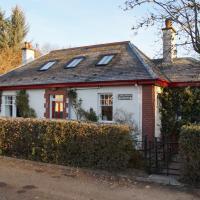 The Nurse's Cottage