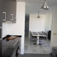 Luxury and secluded apartment set in Valle Romano