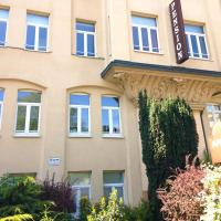 Appartementhaus am Dom