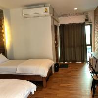 De Nan Hotel