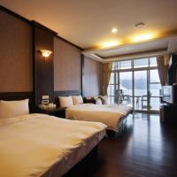 Sun Fog Hotel