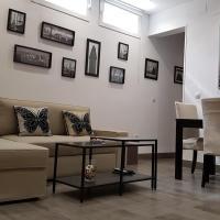 Apartment Meson de Paredes