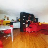 San Luca Apartment