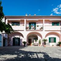 B&B Masseria Della Casa