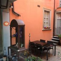 Bed & Breakfast del Teatro