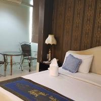 Suphannabhumi Resort