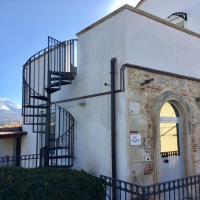 Casa Elvira Basilico
