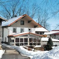 Haus Triendl 160W