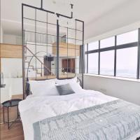 L&L Loft Apartment