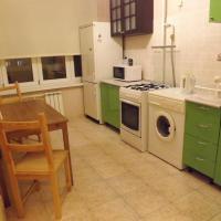 Apartament Medvedkovo