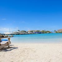Curacao Luxury Holiday Rentals
