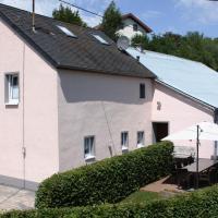 Eifeler Bauernhaus