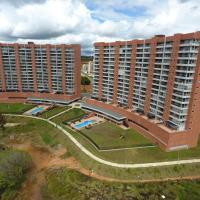 Campus Reservado Rio Negro