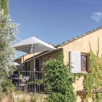 One-Bedroom Holiday Home in Goult