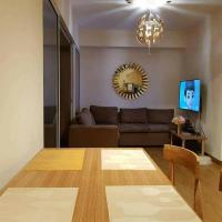 Brand New Combined Deluxe Big Penthouse at Azure Urban Resort