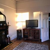 Weston-super-Mare apartment
