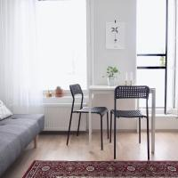 2ndhomes Tampella Apartment