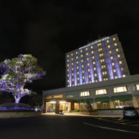 Minakuchi Century Hotel