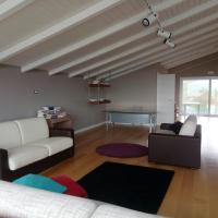 Sol&amp;Luna1909 </h2 <div class=sr-card__item sr-card__item--badges <div style=padding: 2px 0    </div </div <div class=c-unit-configuration  <div class=c-unit-configuration--dots c-unit-configuration--bolder 2 bedrooms • <span class=c-unit-configuration__item1 living room</span • <span class=c-unit-configuration__item3 beds</span </div </div <div class=sr-card__item   data-ga-track=click data-ga-category=SR Card Click data-ga-action=Hotel location data-ga-label=book_window: 10 day(s)  <svg class=bk-icon -iconset-geo_pin sr_svg__card_icon height=12 width=12<use xlink:href=#icon-iconset-geo_pin</use</svg <div class= sr-card__item__content   , Palermo &bull;  from La Kalsa </div </div </div <div class= sr-card__price sr-card__price--urgency m_sr_card__price_with_unit_name  data-et-view=  OMOQcUFDCXSWAbDZAWe:1    <div class=m_sr_card__price_unit_name m_sr_card__price_small Holiday Home </div <div data-et-view=OMeRQWNdbLGMGcZUYaTTDPdVO:6</div    <div class=sr_price_wrap    data-et-view=      <span class=sr-card__price-cheapest  data-ga-track=click data-ga-category=SR Card Click data-ga-action=Hotel price data-ga-label=book_window: 10 day(s)   TL170 </span  </div       <div class=prd-taxes-and-fees-under-price  blockuid- charges-type-2 data-excl-charges-raw=224.72 data-cur-stage=2  +TL225 taxes and charges  </div     <p class=urgency_price   <span class=sr_simple_card_price_from sr_simple_card_price_includes--text data-ga-track=click data-ga-category=SR Card Click data-ga-action=Hotel price persuasion data-ga-label=book_window: 10 day(s) data-et-view=   We only have <span class=sr-card__item--strong1 left</span! </span </p <div class=breakfast_included--constructive u-font-weight:bold </div </div </div </a </li <div data-et-view=cJaQWPWNEQEDSVWe:1</div <li id=hotel_4751094 data-is-in-favourites=0 data-hotel-id='4751094' class=sr-card sr-card--arrow bui-card bui-u-bleed@small js-sr-card m_sr_info_icons card-halved card-halved--active   <a href=/hotel/it/appartamento-cast