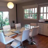 Amalia Apartments