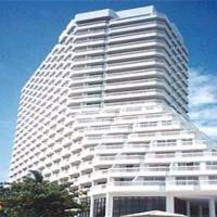 PMY Beach Resort