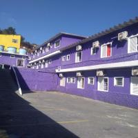 Top Rios Hotel - Adults Only