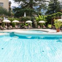 Park Hotel Mignon
