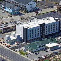 Country Inn & Suites by Radisson Ocean City