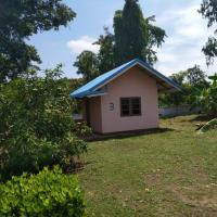 Sivilai Resort