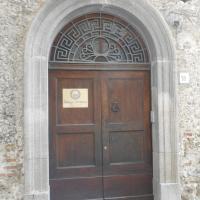 Palazzo Stillitano